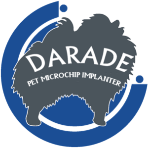 DARADE PET MICROCHIP IMPLANTER LOGO COLOUR.png
